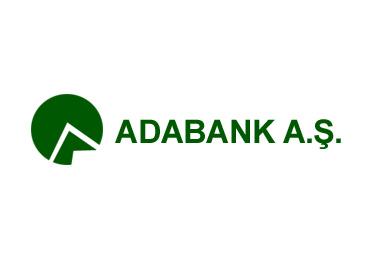 Adabank A.S.
