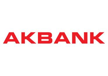 Akbank T.A.Ş.