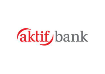 Aktif Investment Bank (Aktifbank).