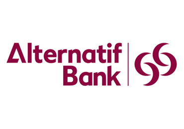 Alternatifbank A.S.