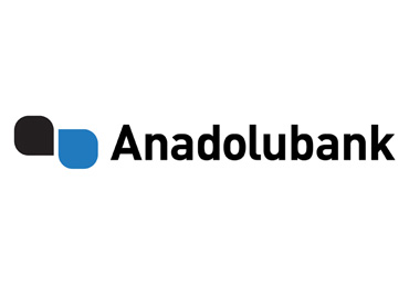 Anadolubank A.Ş.