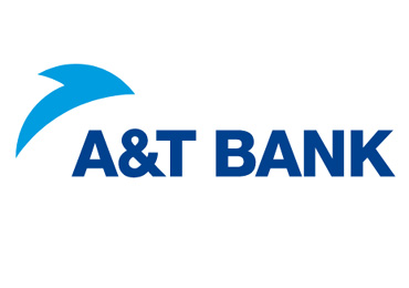 Arap Turk Bankasi A.S. (A&T Bank)