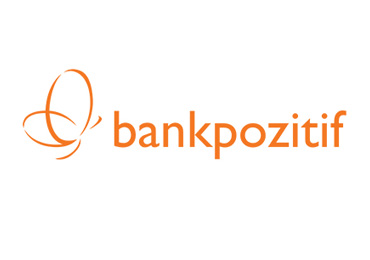 Bankpozitif Credit and Development Bank