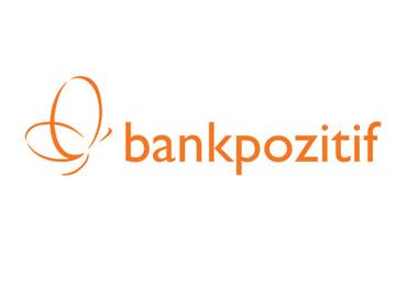 Bankpozitif Kredi ve Kalkınma Bankası A.Ş.