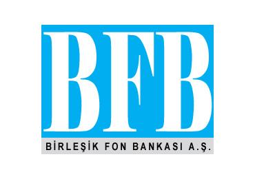Birlesik Fon Bankasi A.S.