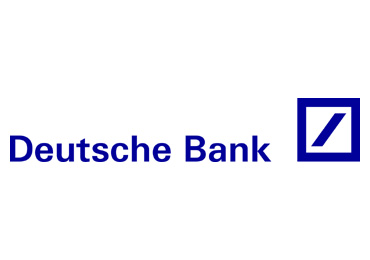 Deutsche Bank A.Ş.
