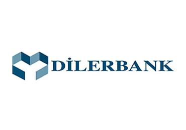 Diler Yatırım Bankası A.Ş. (Dilerbank)