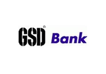 GSD Yatırım Bankası A.Ş. (GSD Bank)