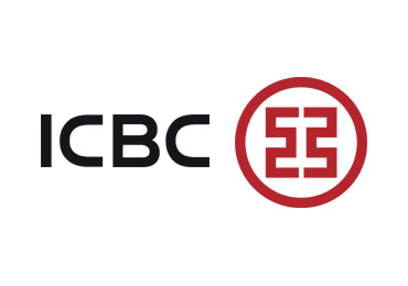 ICBC Turkey Bank A.Ş.