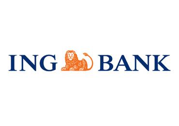 ING Bank A.Ş.
