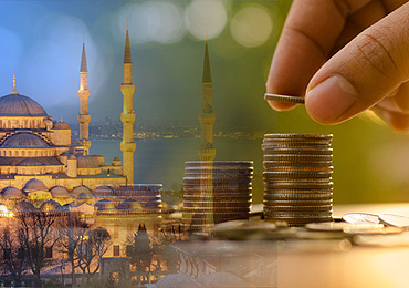 Participation (Islamic) Banks