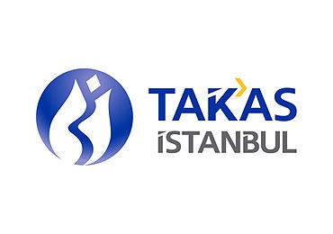İstanbul Takas ve Saklama Bankası A.Ş. (Takasbank)