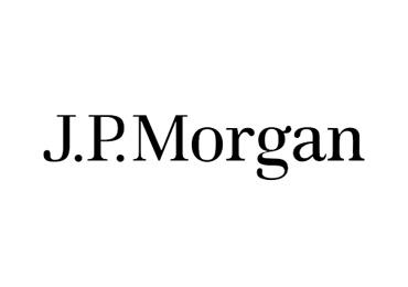 JP Morgan Chase Bank National Association
