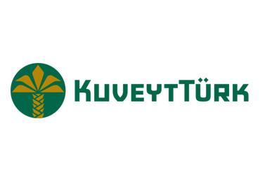 Kuveyt Turk Participation Bank