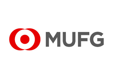 MUFG Bank Turkey A.S.