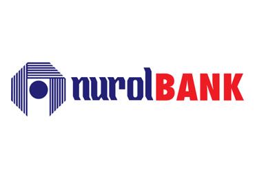 Nurol Yatırım Bankası A.Ş. (Nurolbank)
