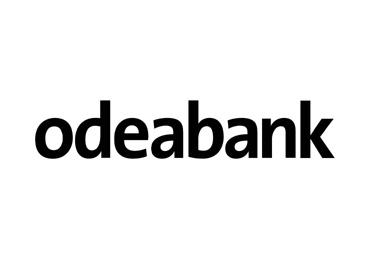 Odea Bank A.Ş.