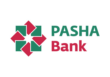 Pasha Yatırım Bankası A.Ş. (Pashabank)