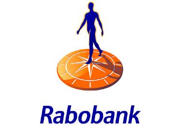 Rabobank A.Ş.