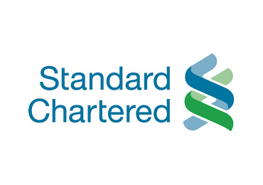Standard Chartered Investment Bank