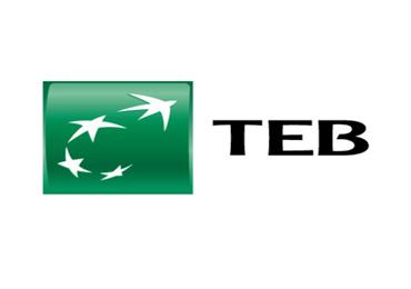 Türk Ekonomi Bankası A.Ş. (TEB)