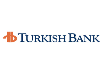 Turkish Bank A.Ş.