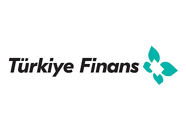 Turkiye Finans Participation Bank (TFKB)