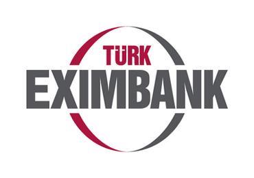 Türkiye İhracat Kredi Bankası A.Ş. (Eximbank)
