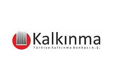 Türkiye Kalkınma Bankası A.Ş.
