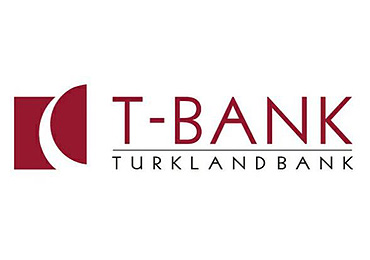 Turkland Bank A.Ş. (T-Bank)