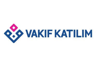 Vakif Participation Bank