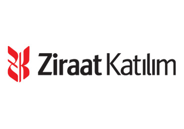 Ziraat Participation Bank