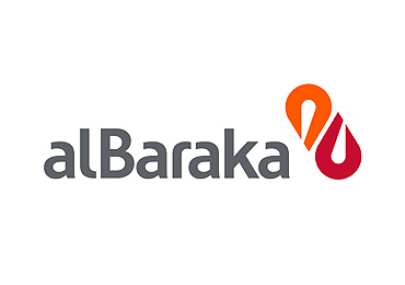 Albaraka Turk Participation Bank