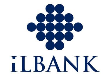Iller Bankasi A.S. (Ilbank)