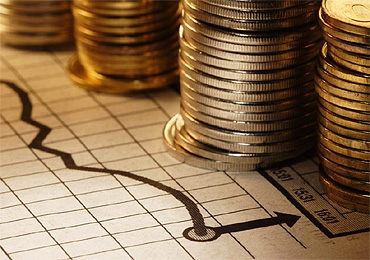 Türkiye'de Faaliyet Gösteren Kamu Kalkınma ve Yatırım Bankaları